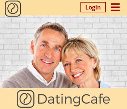 Datingcafe Webseite