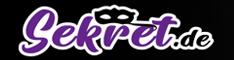 Das Logo von Sekret.de
